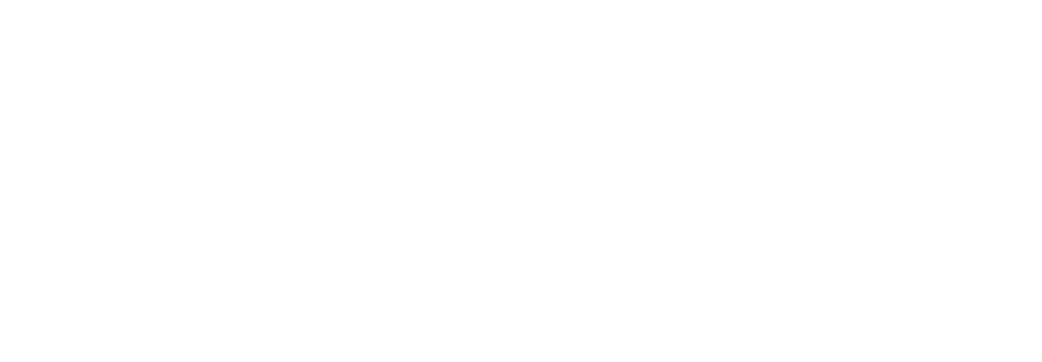 Tim Huchton Voice Over