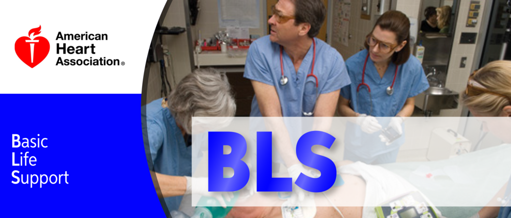 BLS Course Banner.png