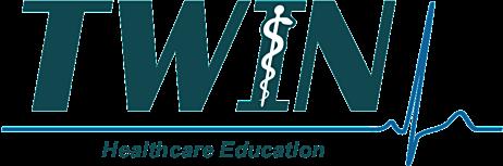 Twin Ed Logo.png