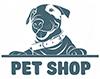 pet product22.jpg