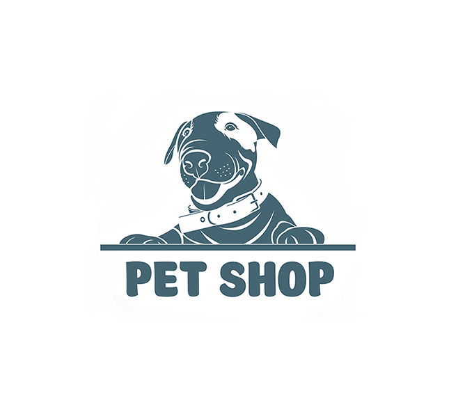 pet product3.jpg