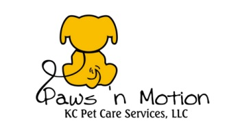 Paws 'n Motion