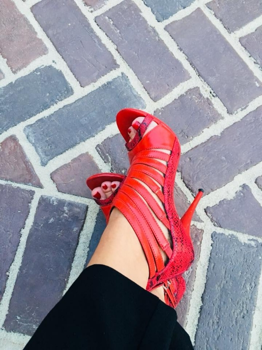red-shoes-lady-in-red-blog.jpg