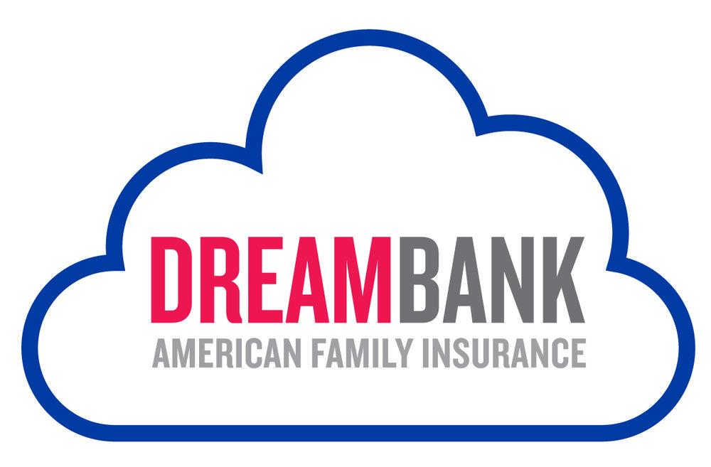 dreambank-1200x788.jpg