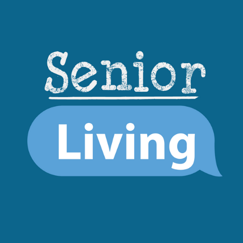 Senior Living Web Series