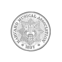 Harvard Musical Association_edited.jpg