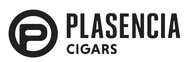 PLA_logo.jpg