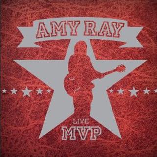 MVP LIVE - RELEASED: 12.14.2010