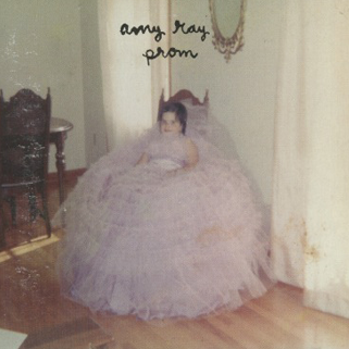 PROM - RELEASED: 04.12.2005