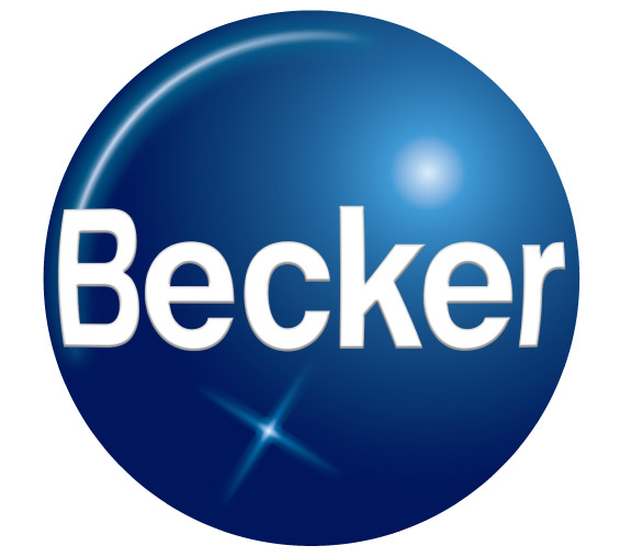 Logo Becker_565x508px (1).jpg