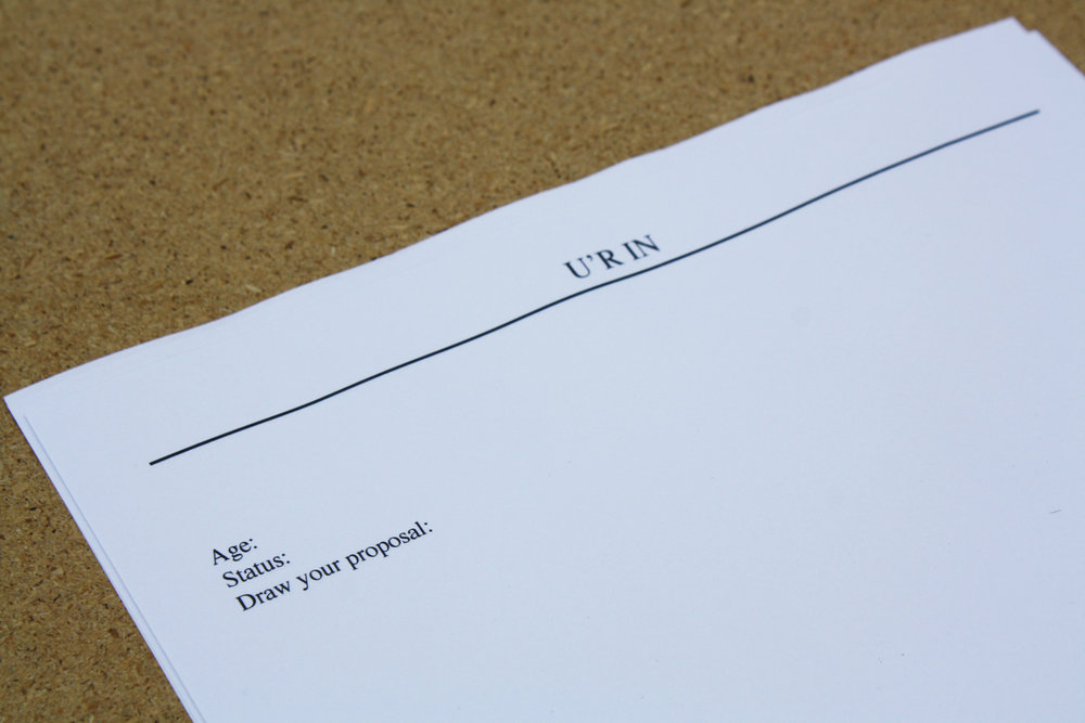 IMG_0756 - Copy.JPG