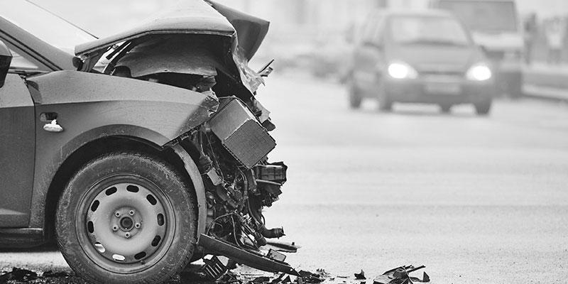 vehicular-accident.jpg
