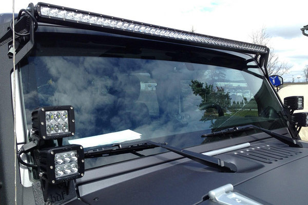 rigid_industries_sr_series_led_light_bars_50_inch.jpg