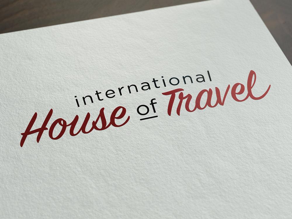 iHOT_Logo.jpg