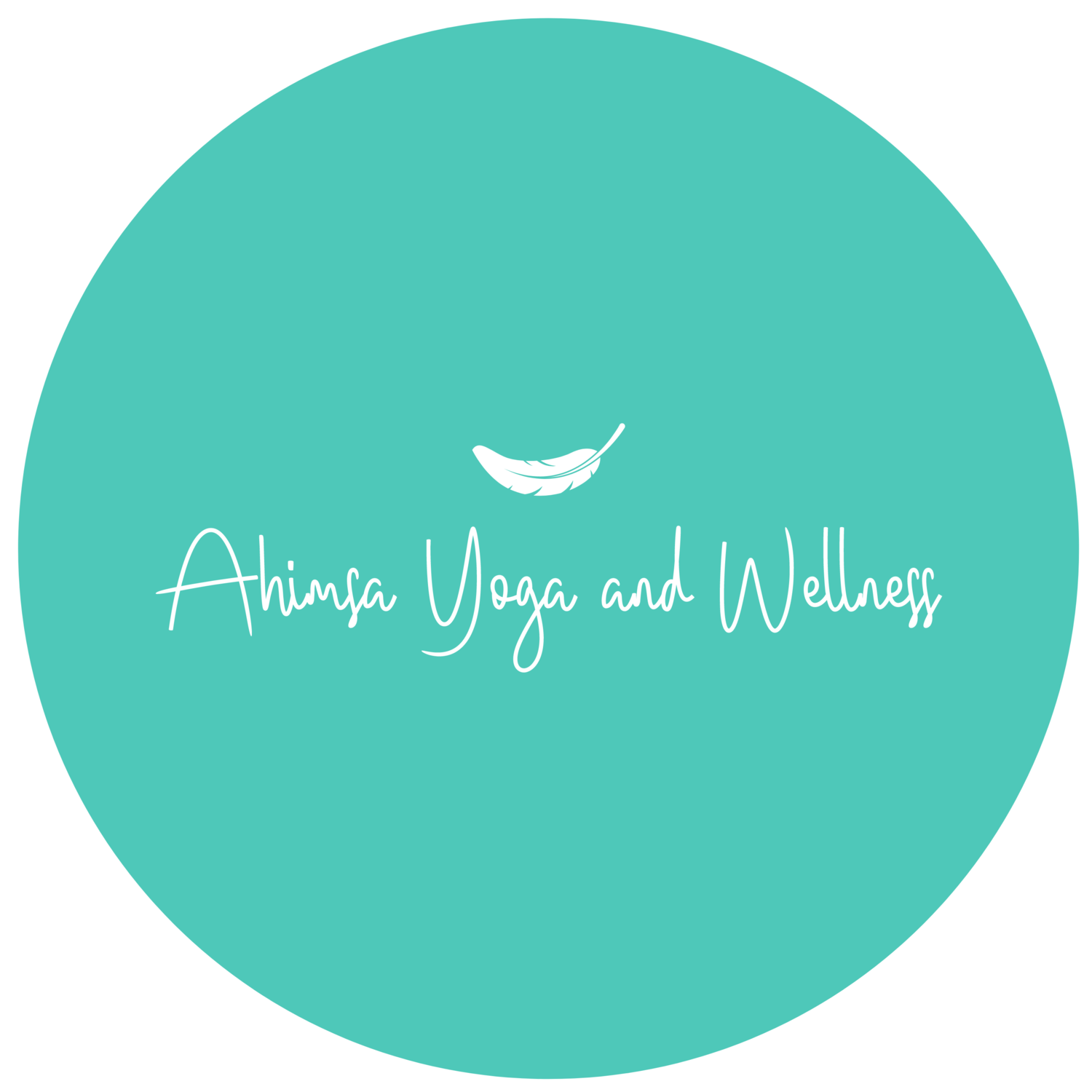 Ahimsa Yoga and Wellness