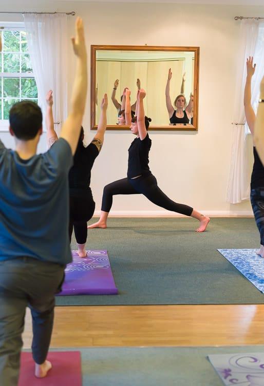 Ahmisa Yoga 3.jpg
