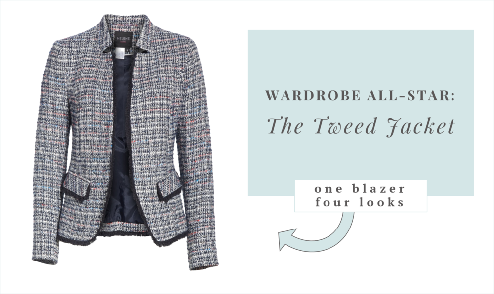 Tweed Jacket Banner.png