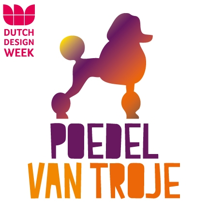 logo_poodle.jpg