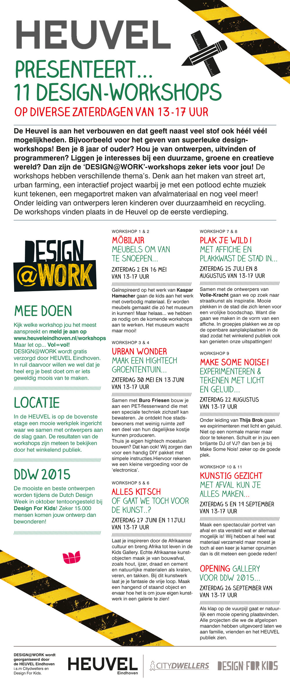design@work_main_1-2.jpg
