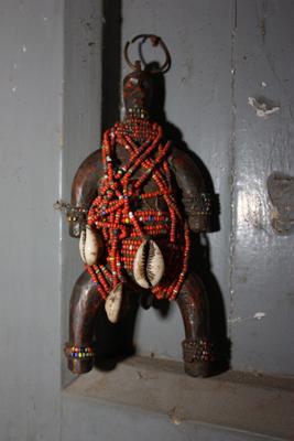 African-art-3-2.jpg