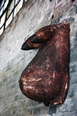 African-art-3-7.jpg