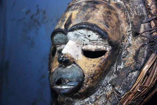 African-art-3-16.jpg