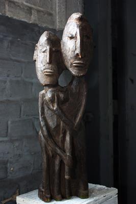 African-art-3-32.jpg