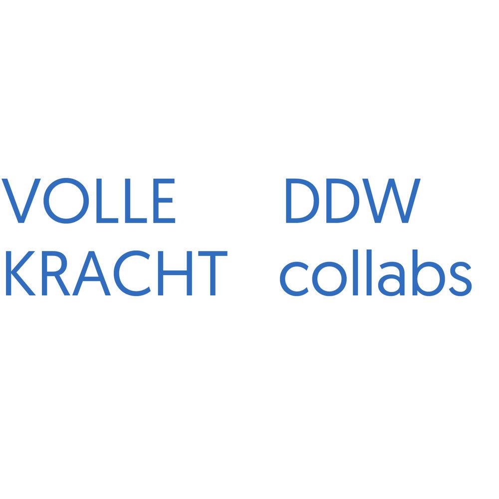 partner_coll_7a.jpg