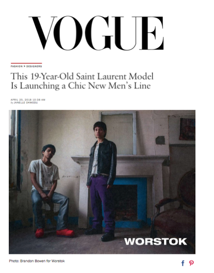 worstok vogue.png