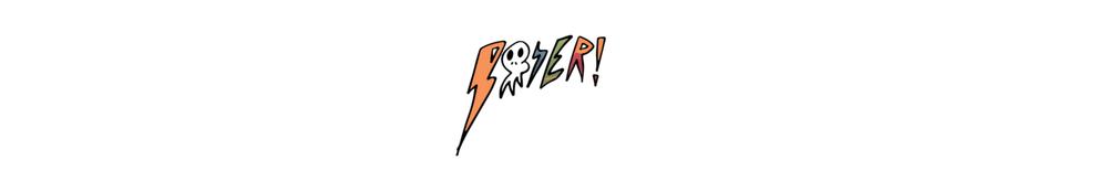 OPC_Poser_Logo_WhiteBK-01.png