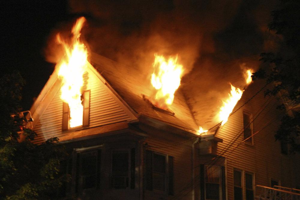 house fire.jpg