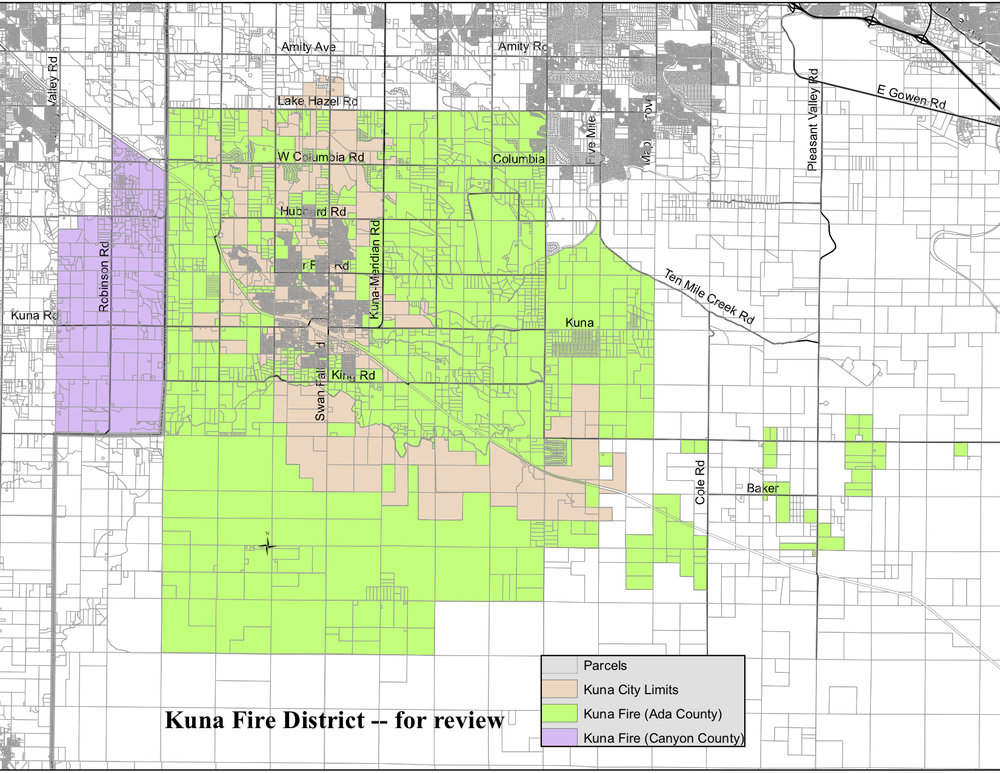 Kuna Fire District Map.jpg