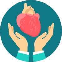 101-cardiology.jpg