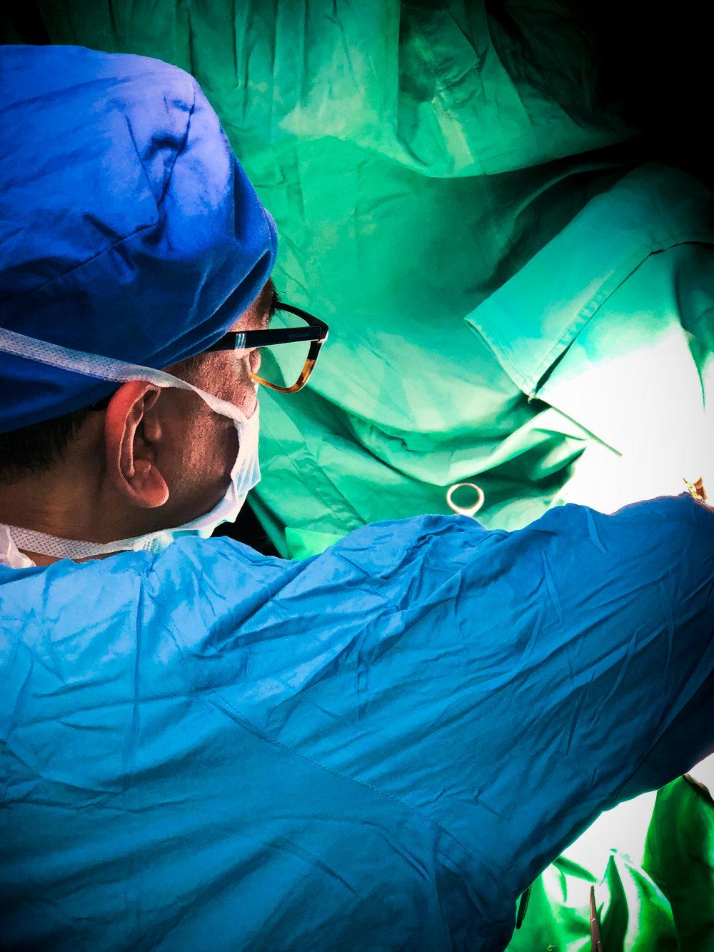 Rahetid Hospital 16.jpg