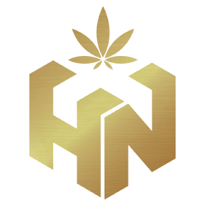 Logo_Website_HNLOGO.png