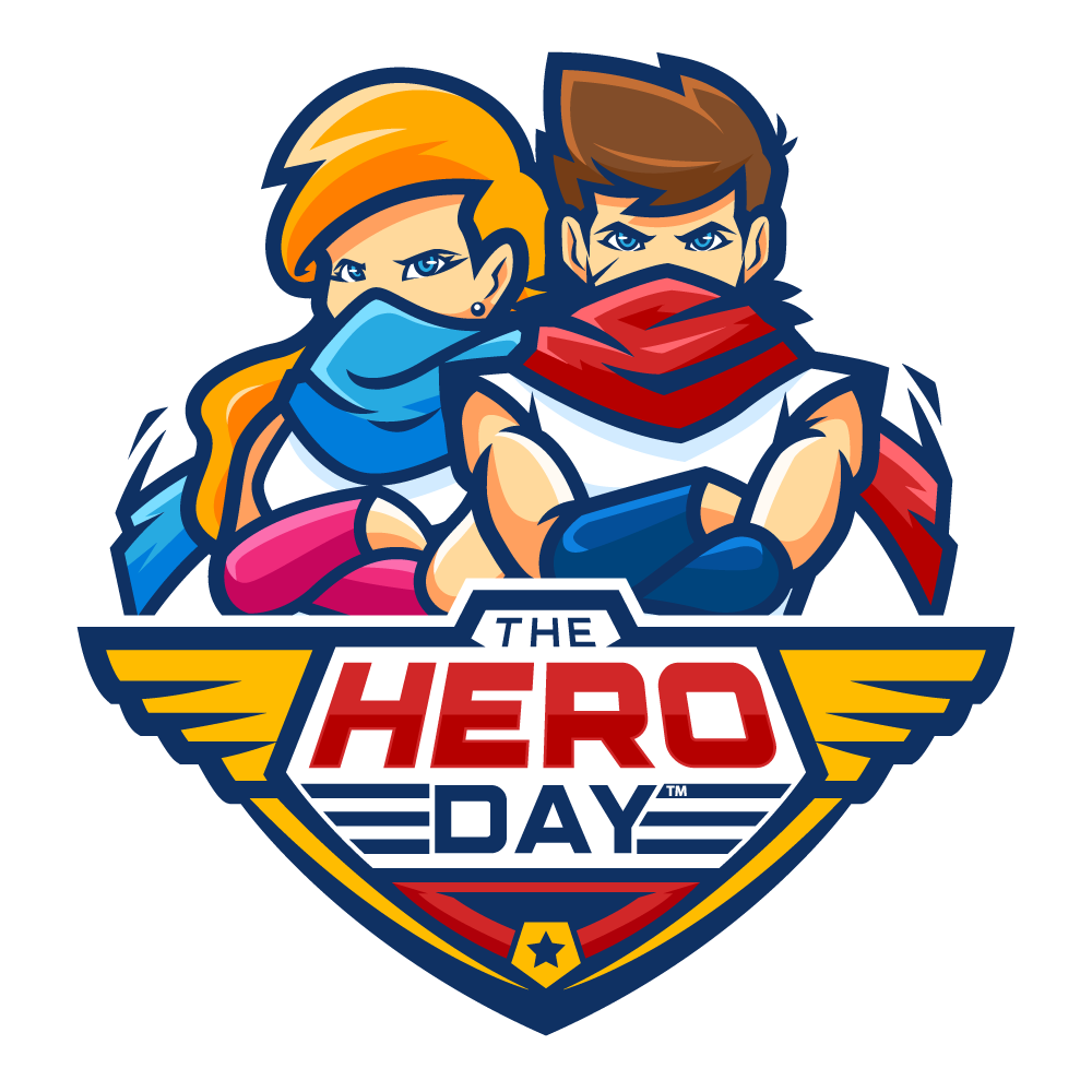 The Hero Day™