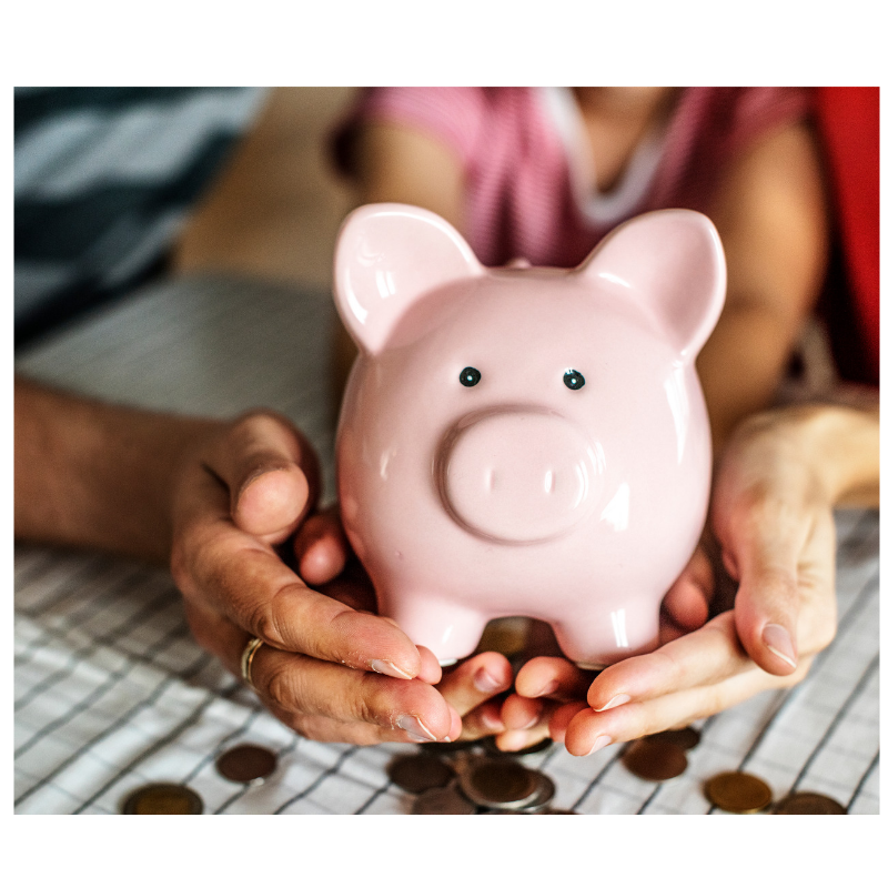 piggy bank with hands.png