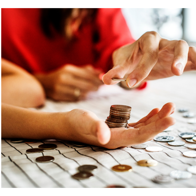 person stacking coins.png