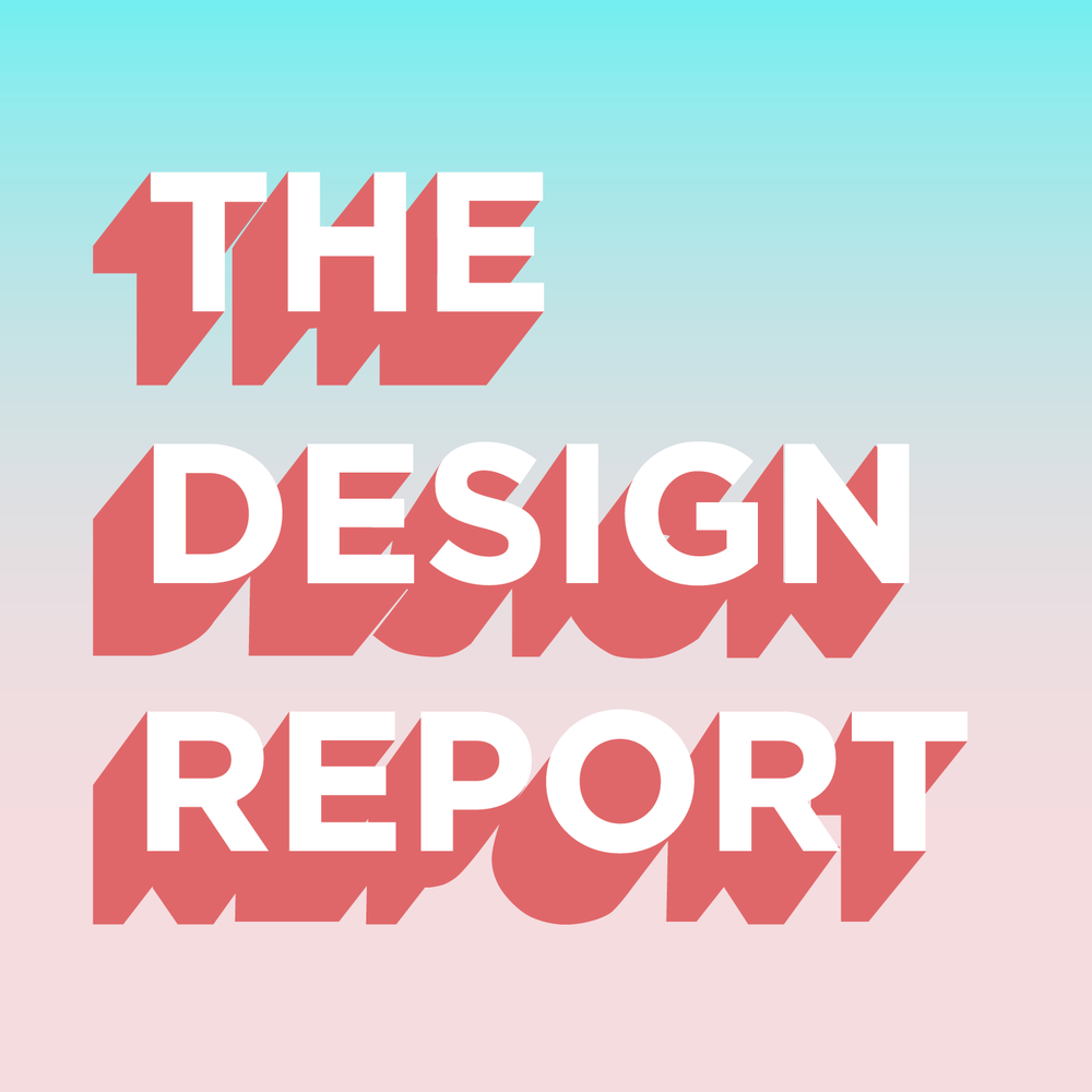design-report-iconv3.png