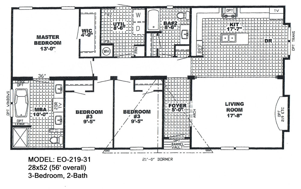 double-wide-mobile-home-floor-plans_524101.jpg