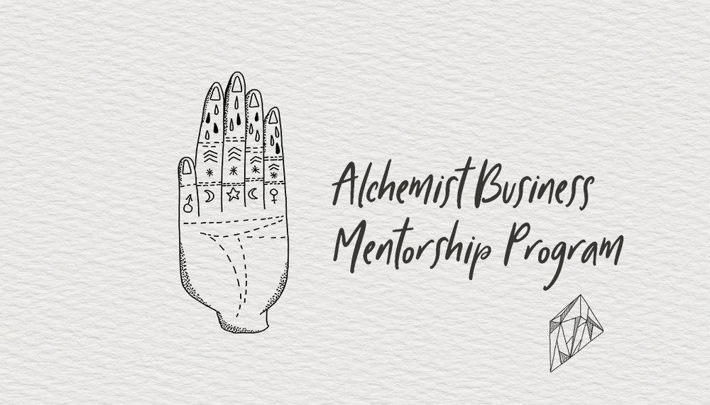 Alchemist Mentorship program.jpg