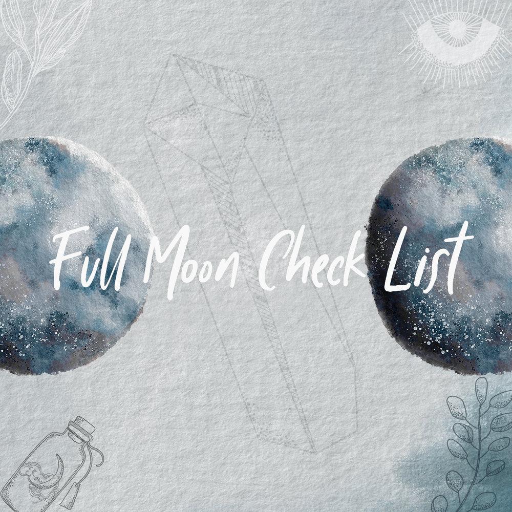 Full Moon Check List.jpg