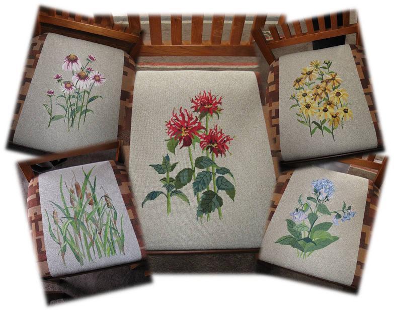 chairs_seats.jpg