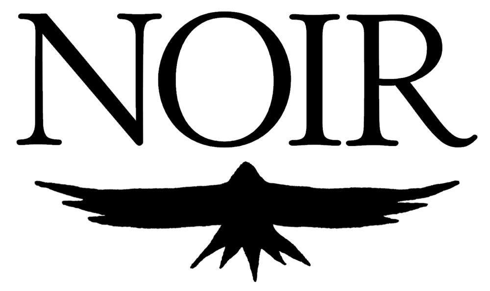 LOGO NOIR blanc