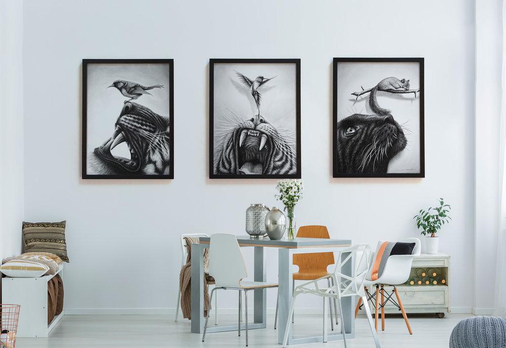 Drawing - Animal serie - 1.jpg