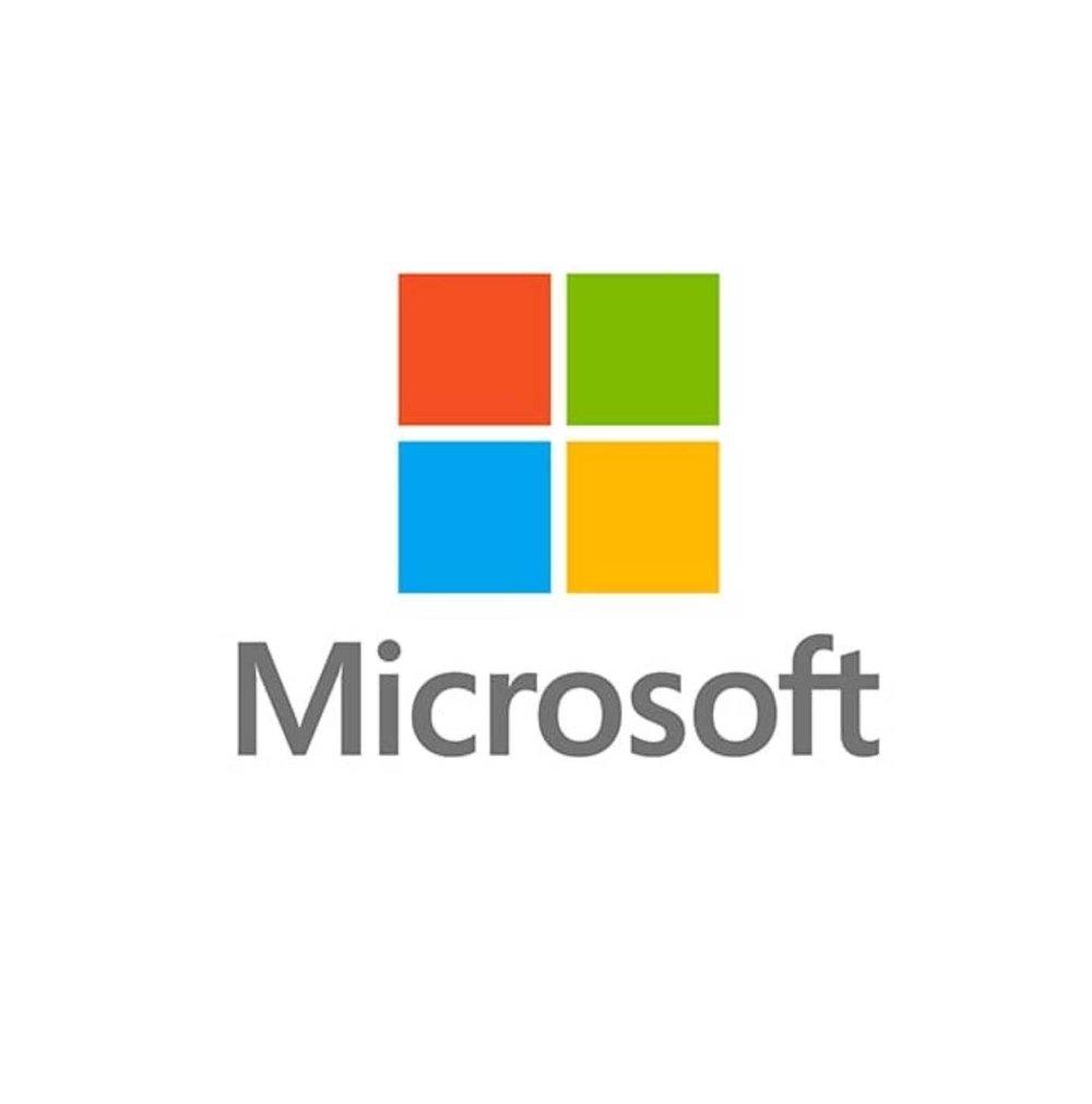 Microsoft - good.jpg
