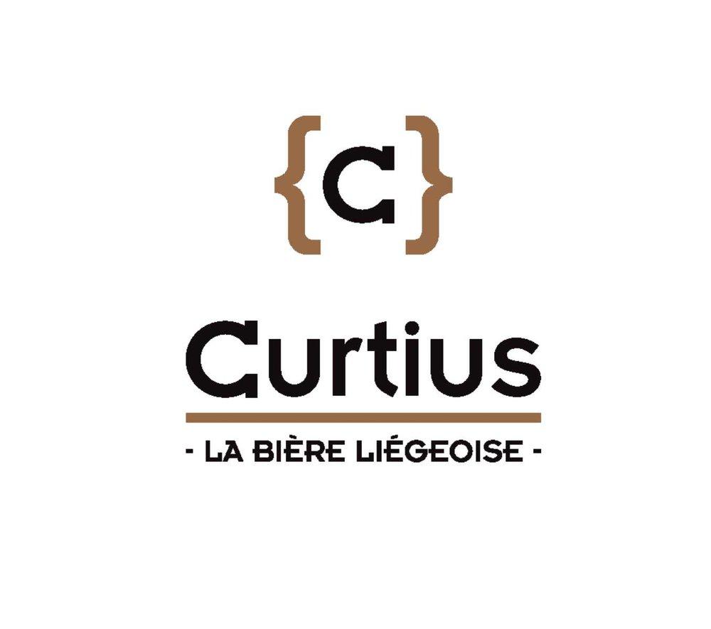 Curtius good.jpg