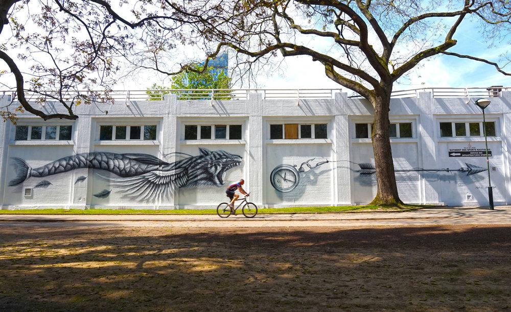 Mural - parc Boverie - Liège, Belgique - 2s.jpg
