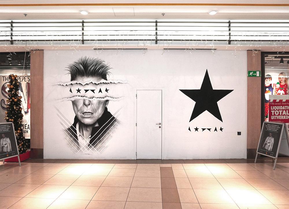 Projet David Bowie.jpg