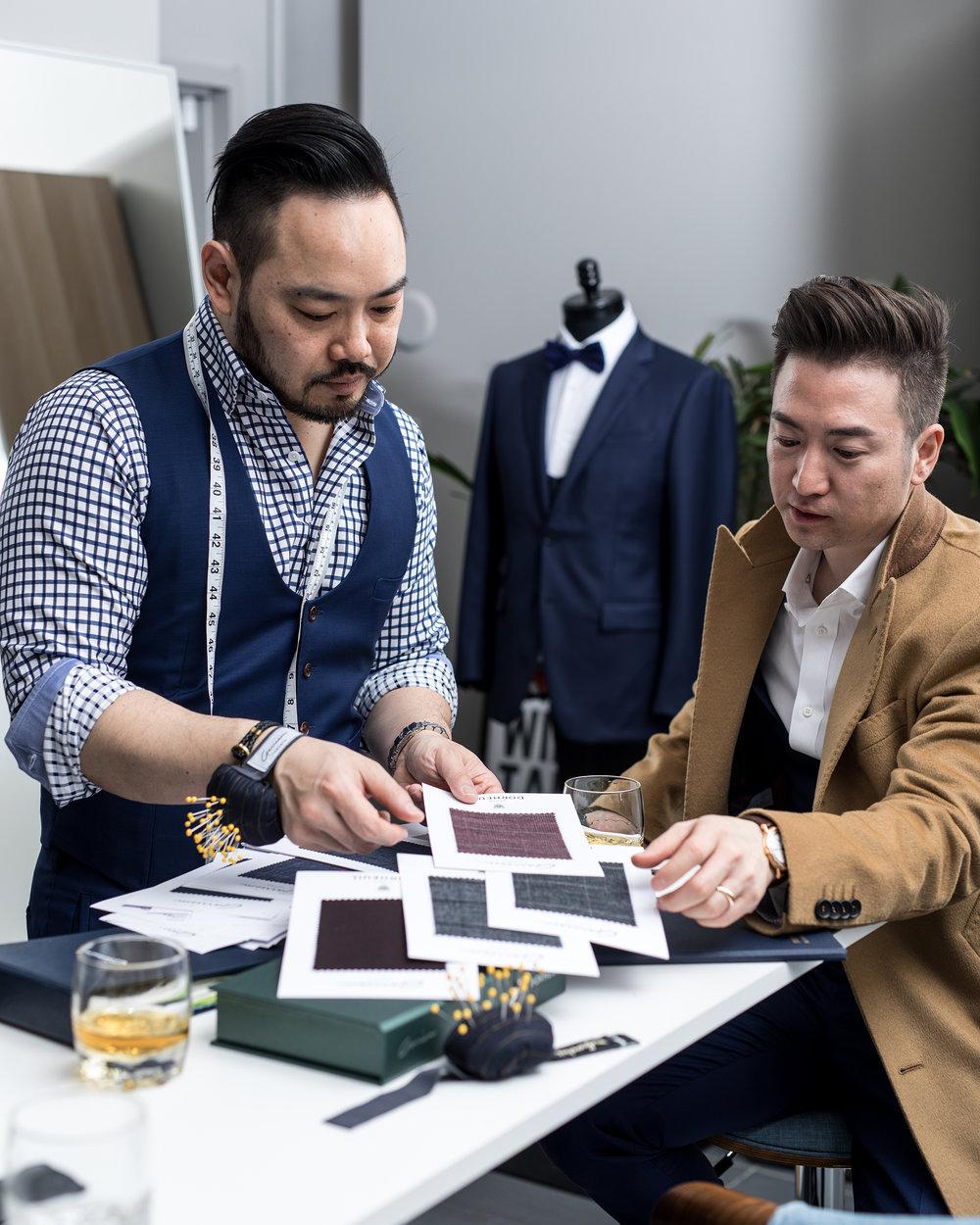 Bepoke-suit-fabric-consult.jpg